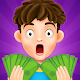 Morgz Ultimate Challenge Download for PC Windows 10/8/7
