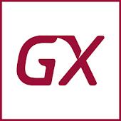 GeneXus Learn Mod