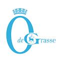 Eau de Grasse icon