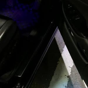 クラウンアスリート GRS200 アニバーサリーエディションのカスタム事例画像 おささんの2020年04月04日19:16の投稿