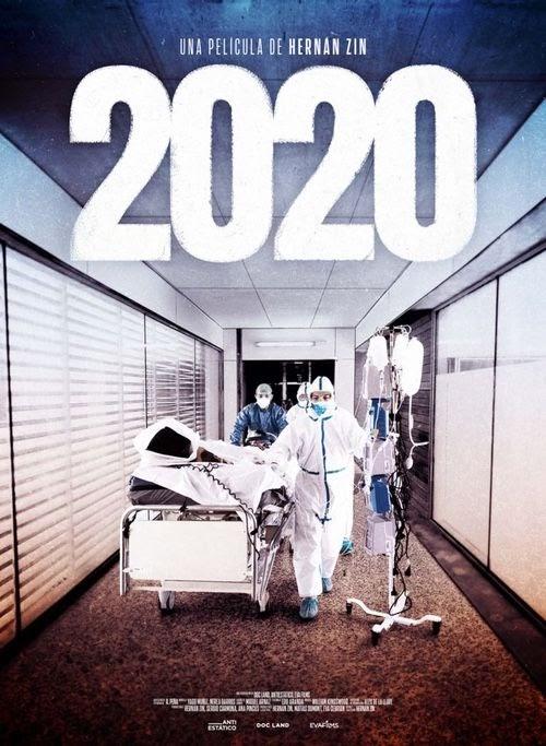 2020 documental