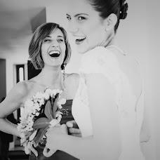 Wedding photographer Andrea Antohi (antohi). Photo of 29.01.2014