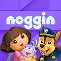 Noggin by Nick Jr. icon