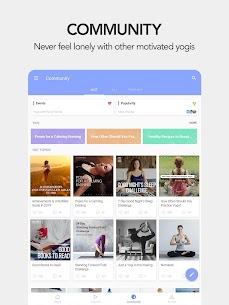 9Apps Daily Yoga 22
