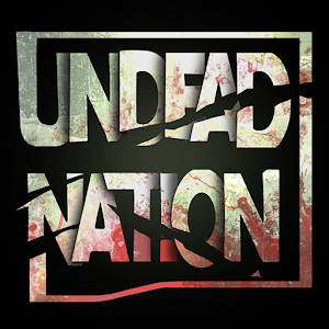 Undead Nation: Last Shelter 1.32.0.0.72 APK MOD
