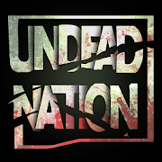 Undead Nation: Last Shelter 1.36.1.27.83 MOD APK