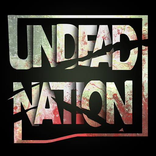Undead Nation: Last Shelter - APK MOD RACK - Dinheiro Infinito