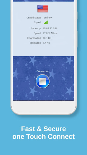 Download super vpn on apkpure