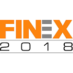 Finex 1.0