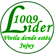 Radio Lider 100.9 Download for PC Windows 10/8/7