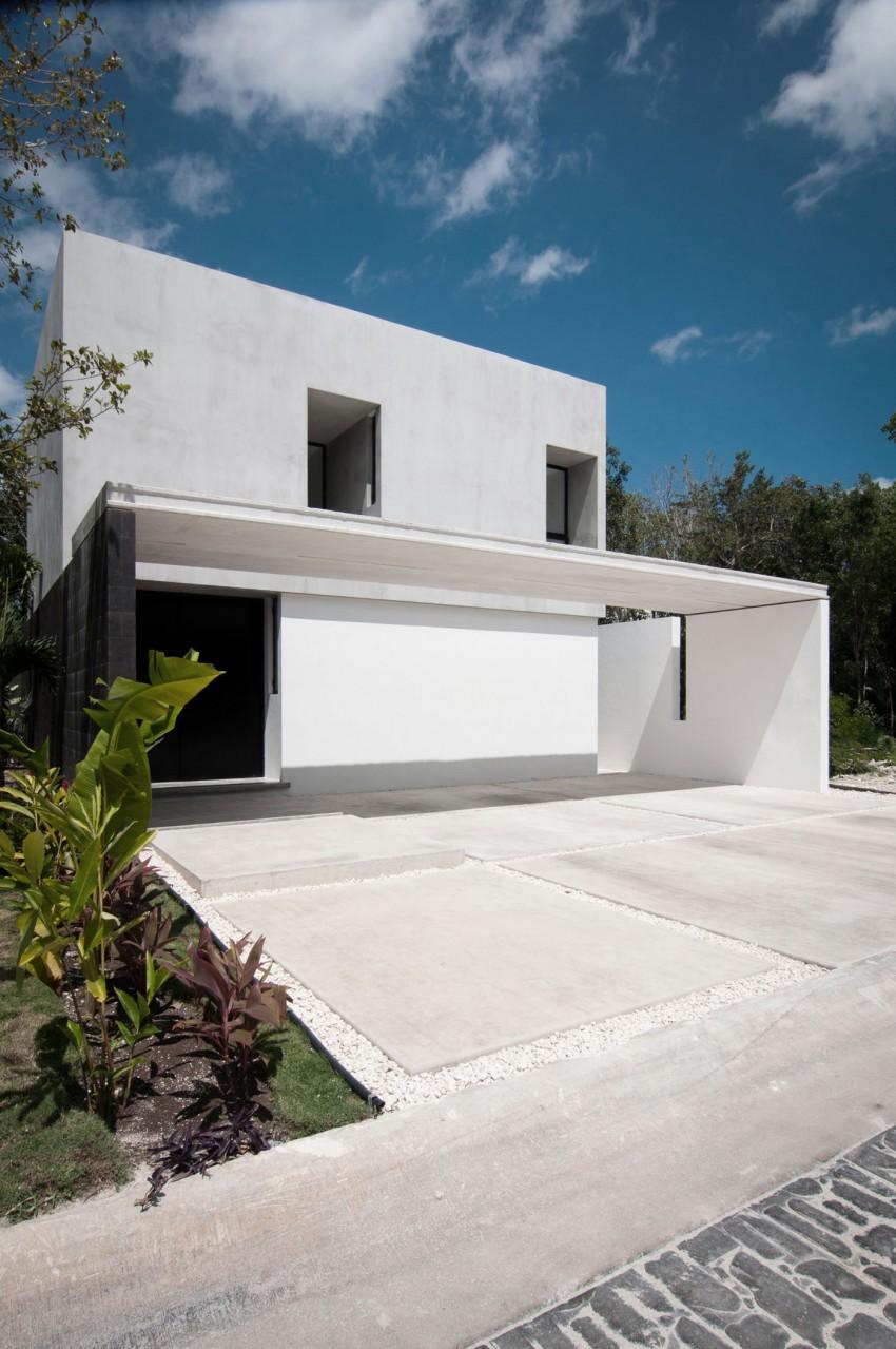 Garcias Casa de Arquitectos calientes (1)