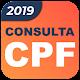 Consultar CPF e CNPJ - Situação Cadastral Download for PC Windows 10/8/7
