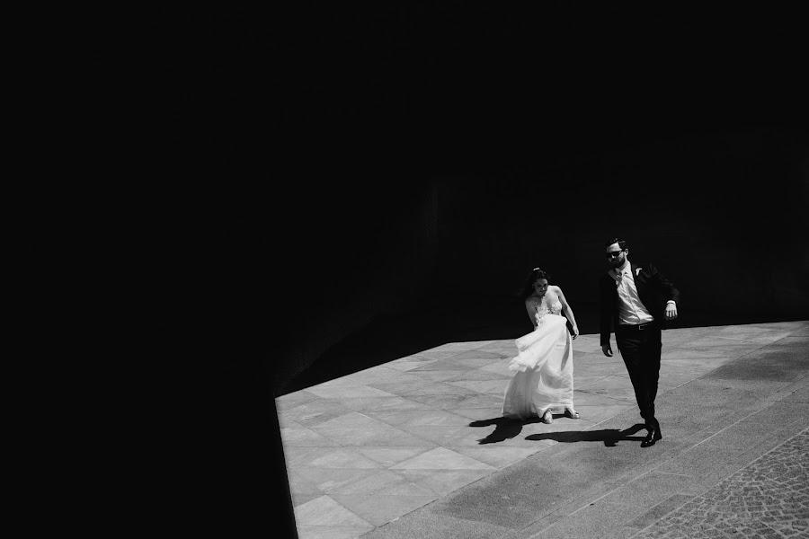Wedding photographer Ken Pak (kenpak). Photo of 01.08.2017
