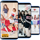 Momoland Wallpapers KPOP Fans HD New Download for PC Windows 10/8/7