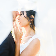 Wedding photographer Georgij Shugol (Shugol). Photo of 25.10.2016
