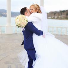 Wedding photographer Vadim Terakopyan (terakopyan). Photo of 07.04.2018