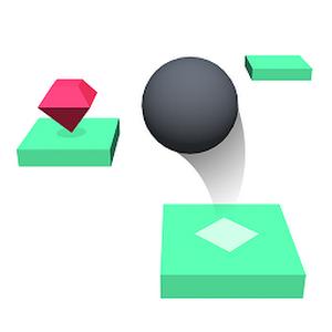Download Hop v1.0 APK Full - Jogos Android