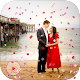 Download Love Animated Effect - Romantic gif effect maker For PC Windows and Mac
