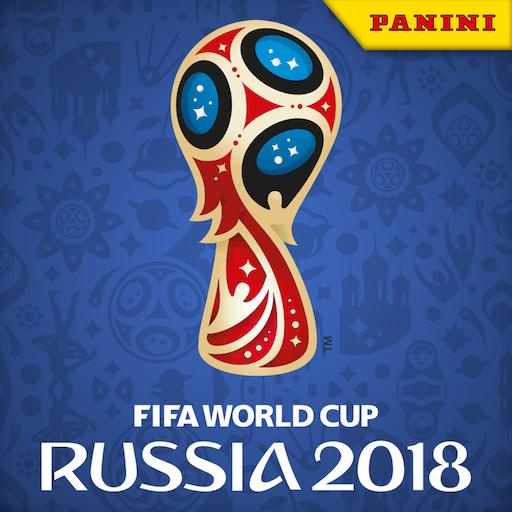 Baixar FIFA World Cup Trading App para Android