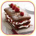 جديد وصفات كعكة رأس السنة 2016 icon