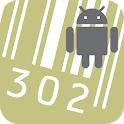 icmInventory for Datalogic icon
