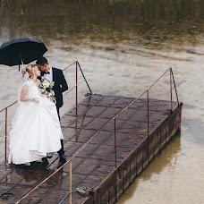 Wedding photographer Igor Cvid (maestro). Photo of 06.03.2018