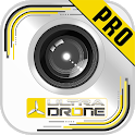 Ultradrone PRO icon