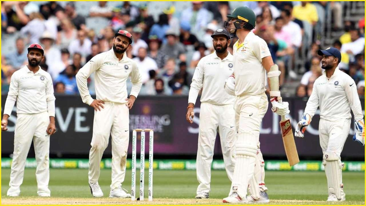 Team India set to play day-night Test match in Australia: Report