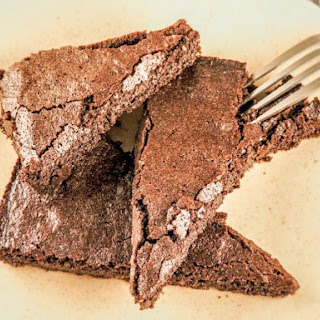 Stevia Chocolate Cake Recipes.