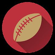 49ers Football: Livescore & News
