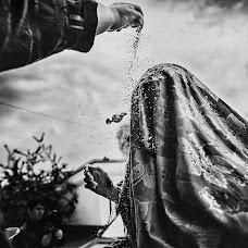 Wedding photographer Eldar Kushkhov (L-Dar). Photo of 02.07.2015