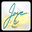Joye icon