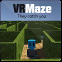 VRMaze icon