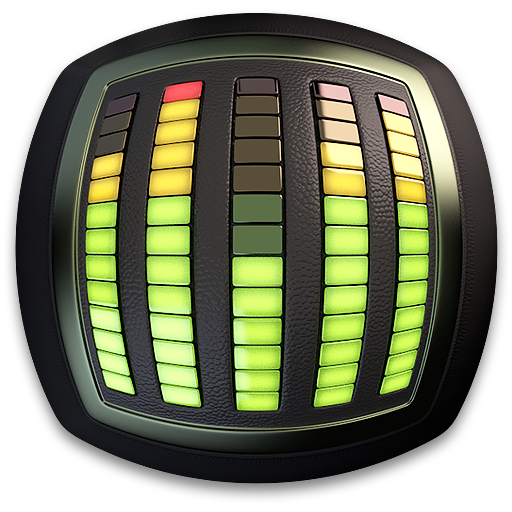 Audio Evolution Mobile Studio TRIAL Icon