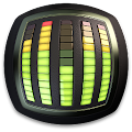 Audio Evolution Mobile Studio TRIAL APK