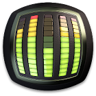 Audio Evolution Mobile DEMO icon