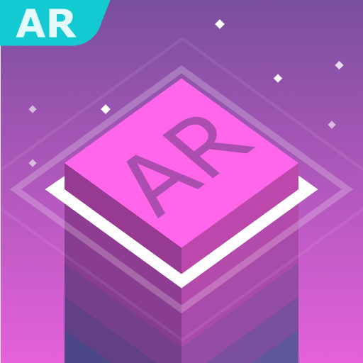 Stack It AR