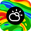Weather Radar App Free & Storm Tracker APK