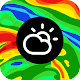 Download Weather Radar App Free & Storm Tracker For PC Windows and Mac
