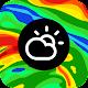 Weather Radar App Free & Storm Tracker APK