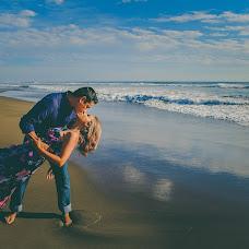 Wedding photographer Toniee Colón (Toniee). Photo of 14.02.2018