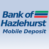 BOH Mobile Deposit