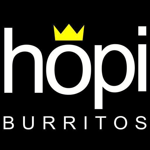 Hopi Burritos file APK Free for PC, smart TV Download