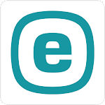 ESET Smart TV Security 1.3.16.0