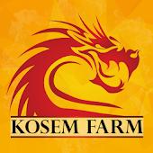 Kosem Farm Mod