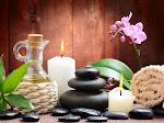 Body to Body Massage Spa Malviya Nagar