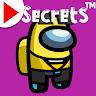 com.secrets.amongus2020online