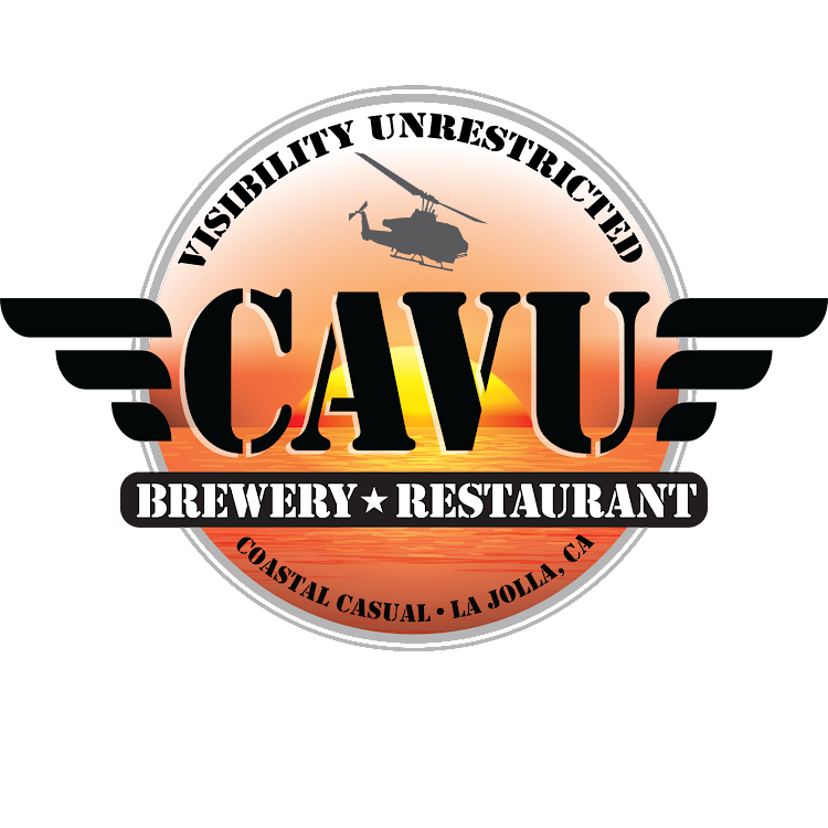 Logo of Cavu Copperhead