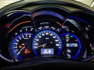 エルグランド  V6 ハイウェスターアーバンクロム 4WD bossサラウントシステム゙のカスタム事例画像 muramatiiさんの2020年04月01日23:18の投稿