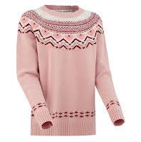 Sundve knit Pale